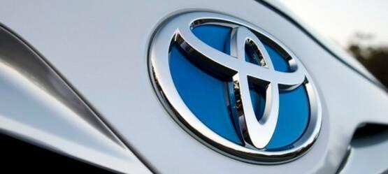 Патент Toyota: автономные авто будут всё рассказывать своим водителям