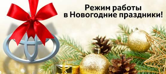 СНовым Годом иРождеством!