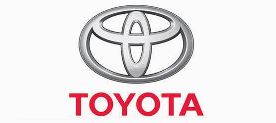 Специальная сервисная кампания наавтомобилях Toyota иLexus