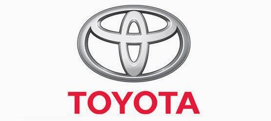 Специальная сервисная кампания наавтомобилях Toyota Highlander
