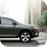 Toyota Highlander становится доступнее вновой комплектации Комфорт