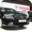 Toyota Camry стала лучшим автомобилем бизнес-класса наММАС 2012