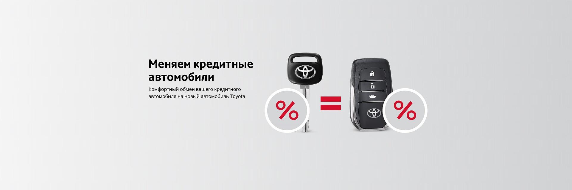 Webmoney украина официальный сайт