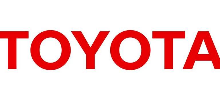Специальная сервисная кампания наавтомобилях Toyota Alphard иToyota Hilux