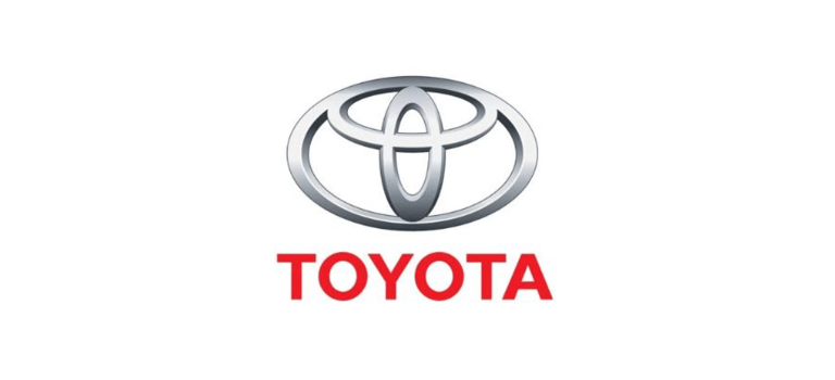 Toyota снова признана самым дорогим автомобильным брендом вмире