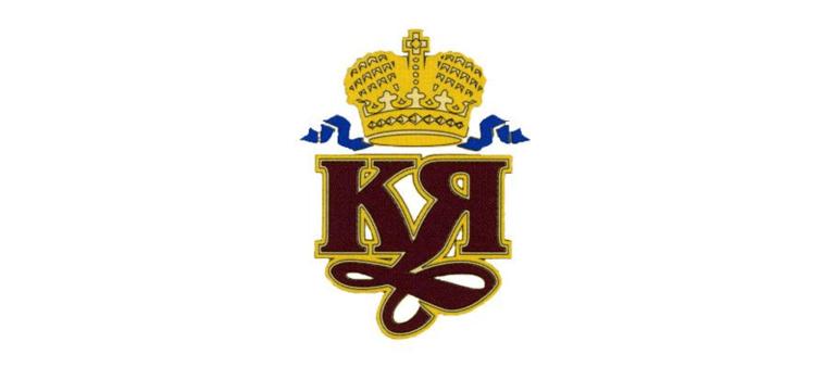 XII Курская Коренская ярмарка