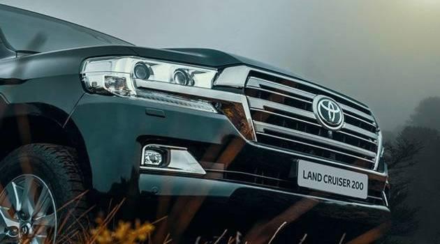 Какой автомобиль Toyota выбрать: топ-4 лучших автомобилей Тойота