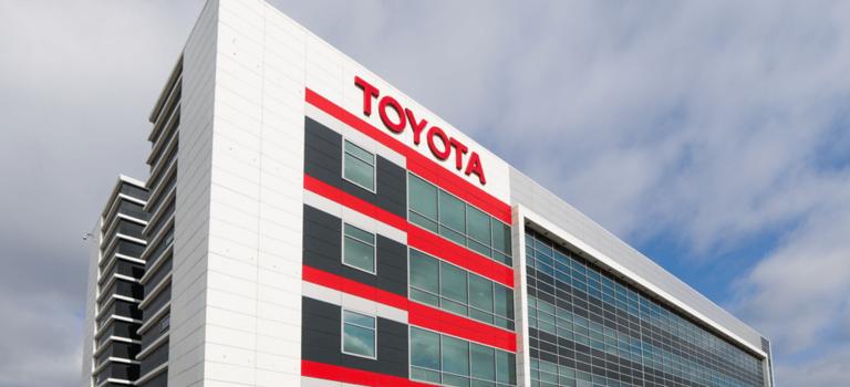 Обращение ООО«Тойота Мотор» поповоду ситуации сраспространением вируса COVID-19
