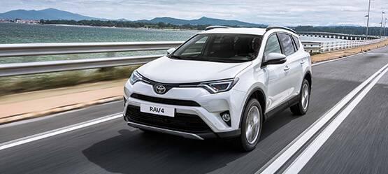 Экспорт автомобилей Тойота за8 месяцев превысил результаты всего 2016 года