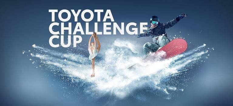 Toyota представила нароссийском рынке обновленный Alphard, заслуженно считающийся флагманом линейки легковых моделей бренда. 1. Еще более авангардный ифутуристичный дизайн Обновленный Toyota Alphard остался узнаваемым ипри этом стал выглядеть еще эфф