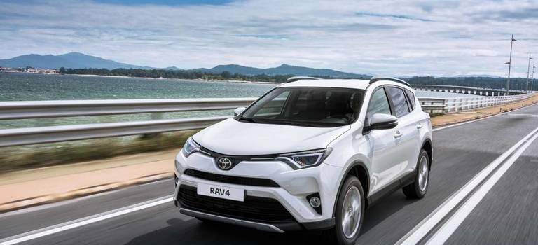 Экспорт автомобилей Тойота за8 месяцев превысил результаты всего 2016 года.