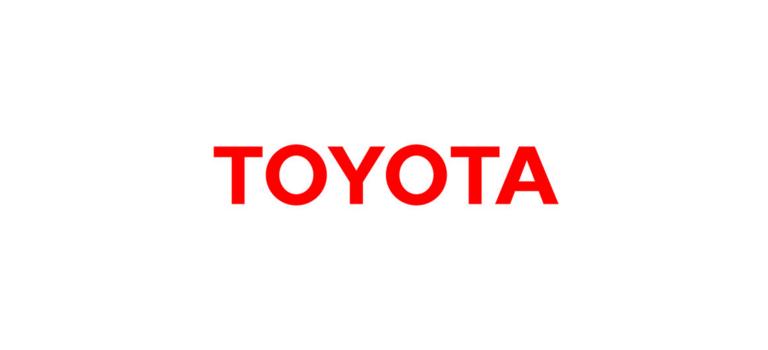Cпециальная сервисная кампания наавтомобилях Toyota Land Cruiser 200