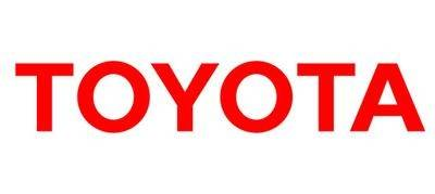 Специальная сервисная кампания наавтомобилях Toyota Prius