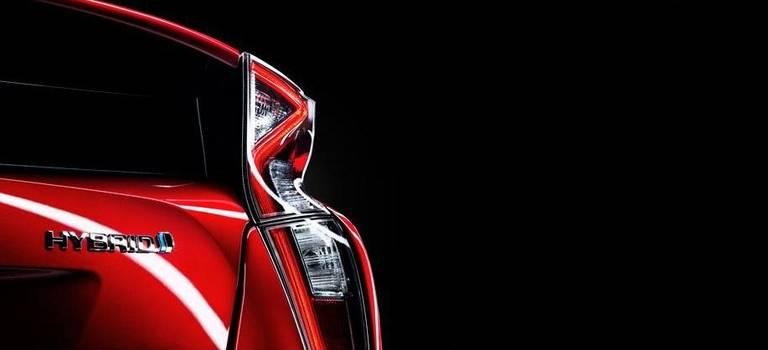 10 миллионов: гибриды откомпании Тойота бьют рекорды популярности