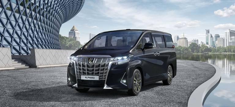 Итоги продаж Toyota за9 месяцев 2020 года