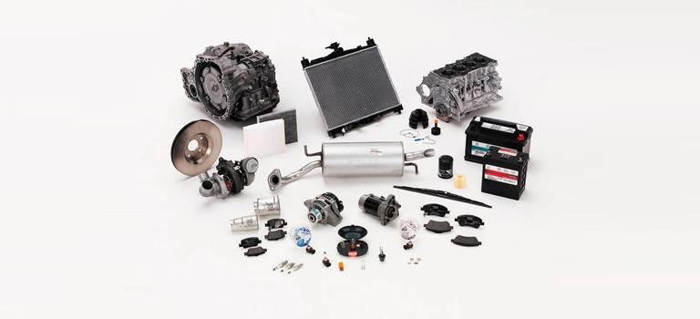 Только до28февраля! Распродажа -15% надополнительное оборудование иаксесcуары для TOYOTA иLEXUS!