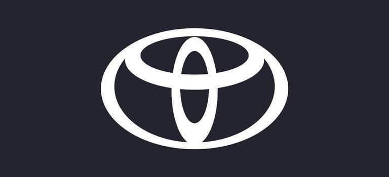 Посещение Тойота Центр Уфа <nobr>с 12.10.2021</nobr>