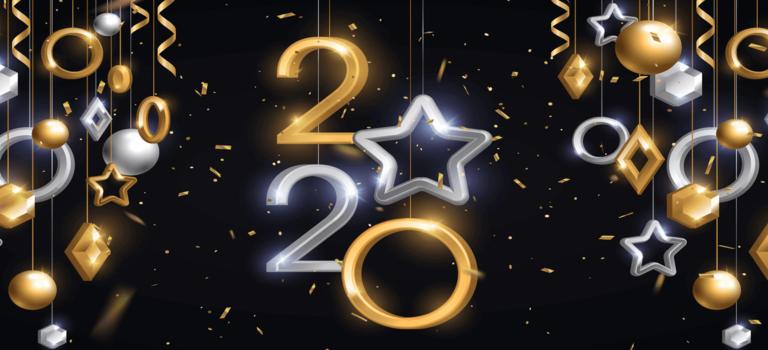 Поздравляем Вас снаступающими Новогодними праздниками!