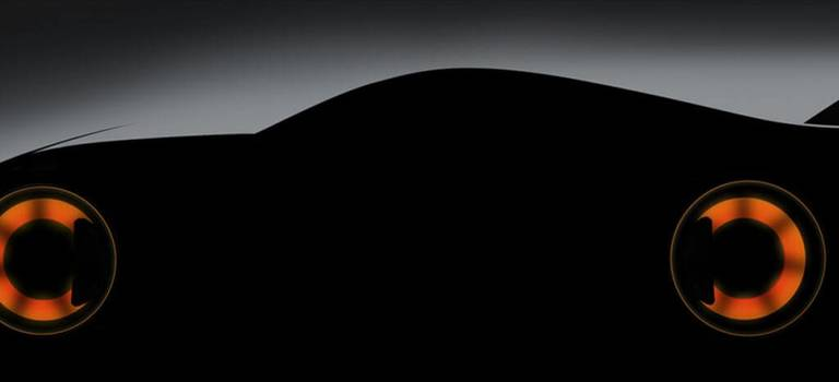 Компания Тойота лидирует врейтингах надежности автомобилей