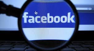 Подписывайтесь нановости Тойота Центра всети Facebook!