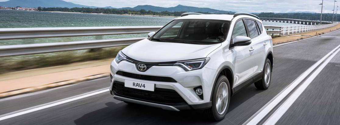 Экспорт автомобилей Toyota за8 месяцев превысил результаты 2016 года