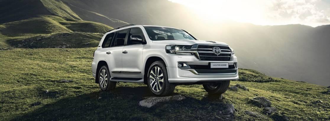 Toyota признана самым дорогим автомобильным брендом 2018 года