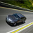 Следуя положительному примеру европейских стран, вРоссии c8марта 2010г.Был дан старт государственной Программы поутилизации старых автомобилей
