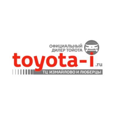 расчет кредита на покупку автомобиля центр займов усолье сибирское телефон