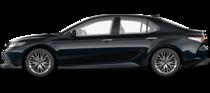 Toyota Camry
