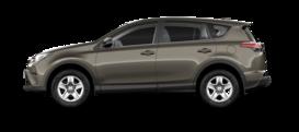 Toyota RAV4 2.0 MT6 (146 л.с.) 2WD Стандарт