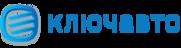 Тойота Центр Новороссийск