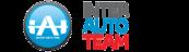 Официальный дилер Toyota в Санкт-Петербурге