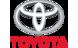 Тойота Центр Прикамье
