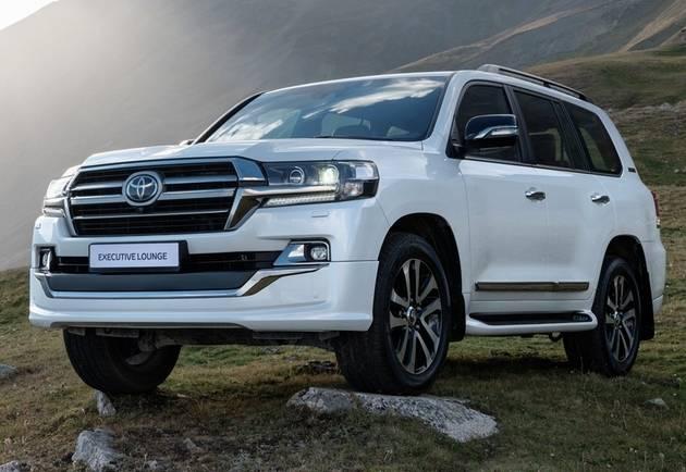 Цены на тойоту ленд крузер 200 в автосалонах москвы автомобили залог банк