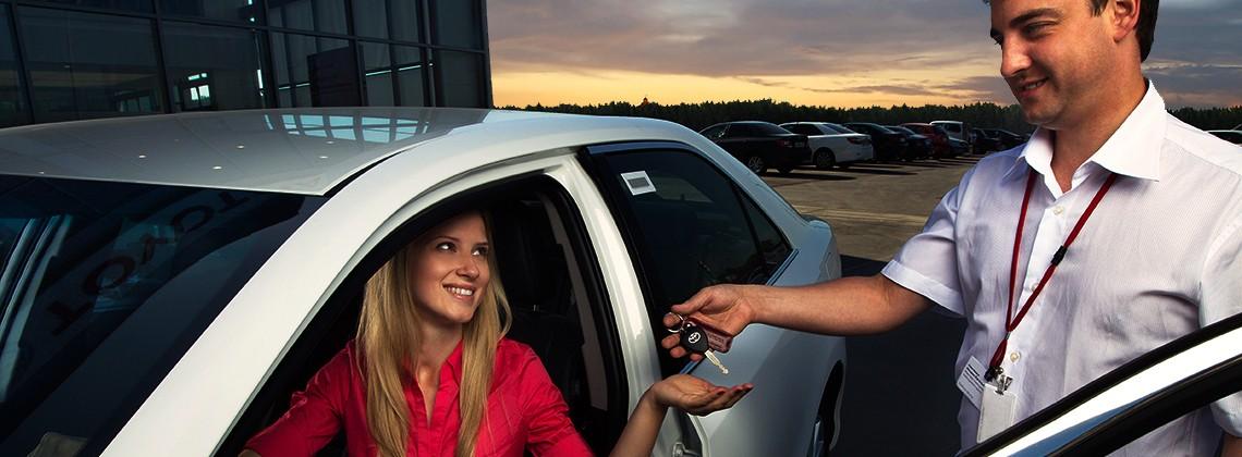 Вечерний сервис – ремонт Вашей Toyota на 15% дешевле!