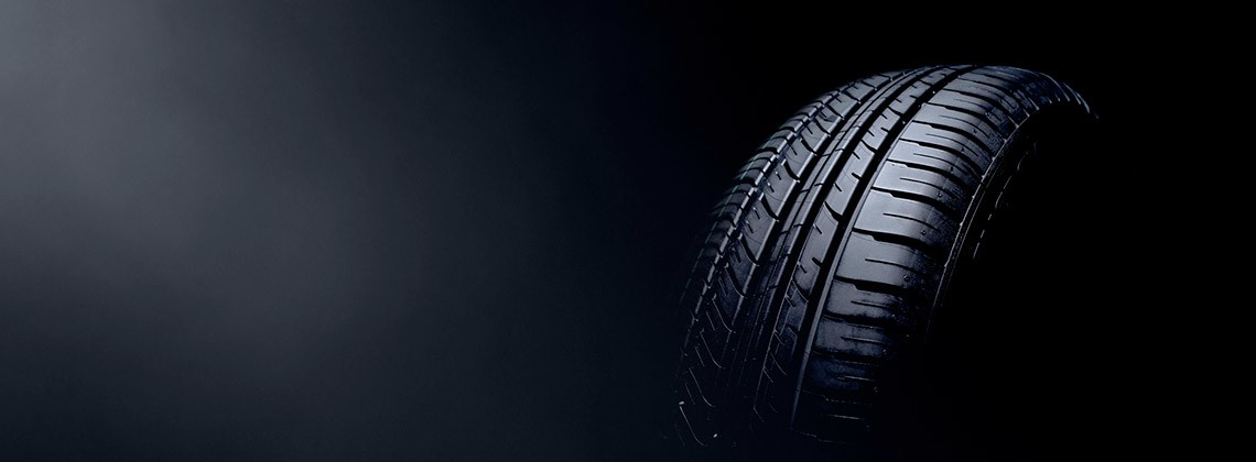 Ваши персональные привилегии на сезонный шиномонтаж в Тойота Центр Ясенево!