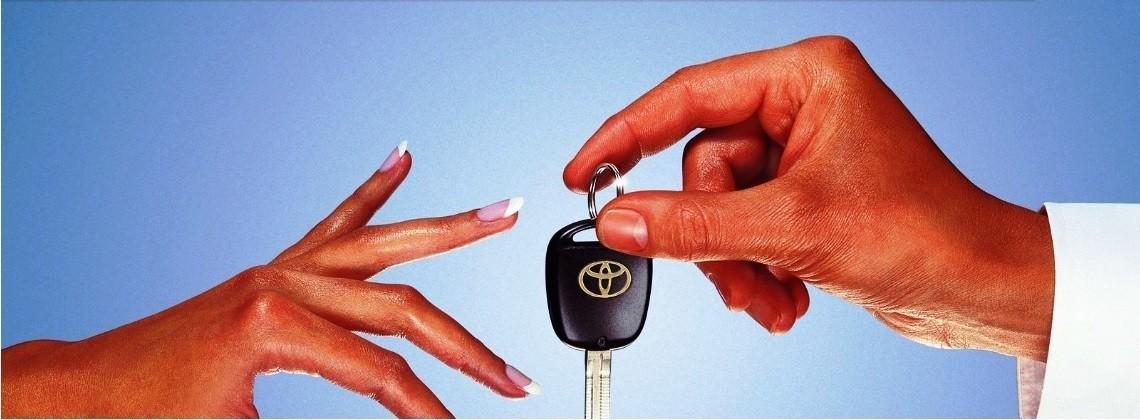 Покупаете автомобиль с пробегом? Оцените его состояние!