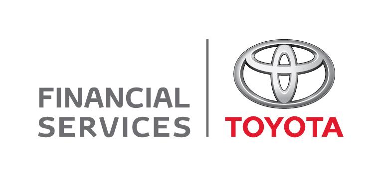 Картинки по запросу toyota financial services о компании