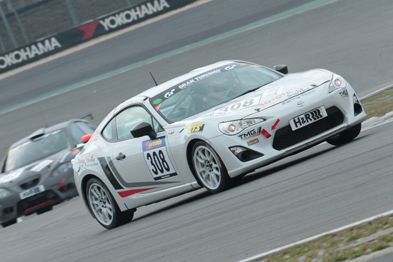 GT-86-CS-V3-Race-Car_photo.jpg