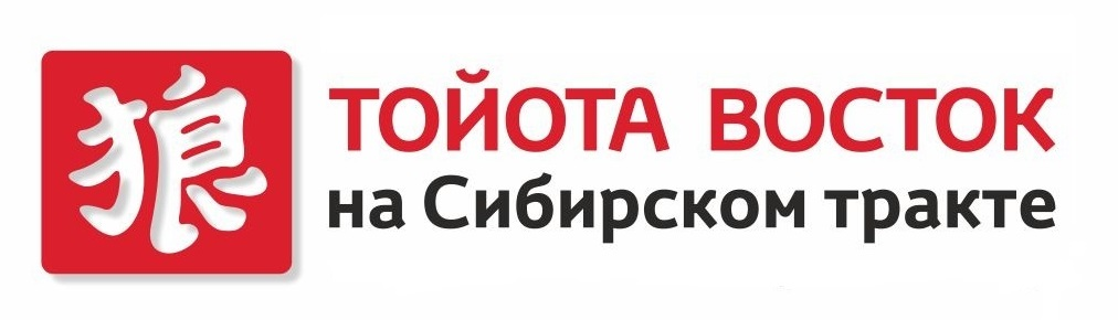 мтс банк в пензе кредит