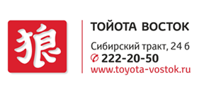 http://www.toyota-vostok.ru/images/23/common/1.png