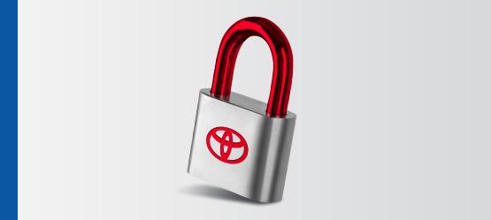 Гарантия и сервисные кампании Toyota