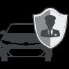 Обязанность владельца Toyota: соблюдать техники безопасности при неисправности автомобиля