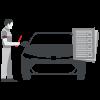 Обязанность владельца Toyota: Правила эксплуатации