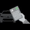 Обязанность владельца Toyota: Проведение гарантийного ремонта