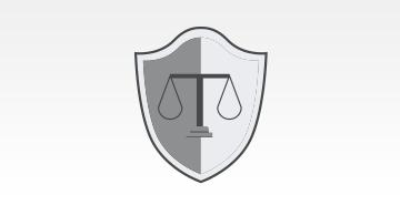 Trade in Toyota – гарантия безопасности